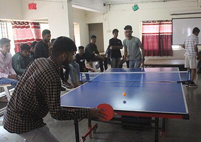 Sports Meet